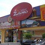 Sabor Zuliano