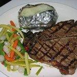 Open Grill Steakhouse & Family Restaurant
