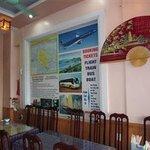 Duc Tuan Restaurant Image