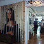 Mona Lisa Ristorante
