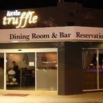 Little Truffle Dining Room & Bar