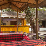 Vrindavanam Heritage Home resmi