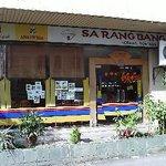 Photo of Sa Rang Bang Restaurant