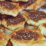 Foto de Ichkhanian Bakery
