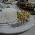 Ading's Pala-Pala Bacolod Seafood Restaurant