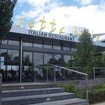 Fedele's Ristorante Italiano