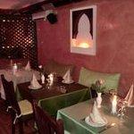 Foto de Restaurant Beyrouth
