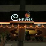 Curries Photo