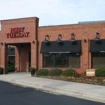 Ruby Tuesday Photo