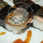 Akari Sushi Bar