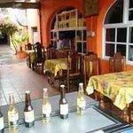 Photo of Famar Restaurant Bar