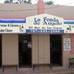 Photo of La Fonda de Angelo