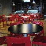 Photo of Pampa's Restaurant