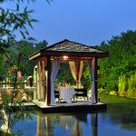 Foto de Regalia Resort & Spa Nanjing Qinhuai River