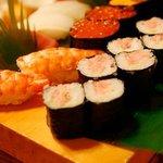 Fuji Yama Tepan Restaurant