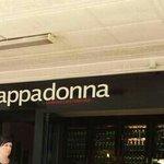 صورة فوتوغرافية لـ Cappadonna
