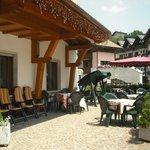 Photo of Hotel Stella Alpina