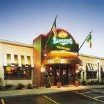 Foto de Bennigan's Grill & Tavern