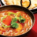 Madura Indian Cuisine
