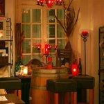 Photo of Lavanta-Das Weinrestaurant