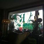 cafe Rokoko