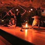 Photo de Coco Atapuerca Show