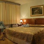 Photo de Hotel Marini