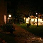 Photo of Hotel Marini