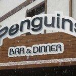 Penguins Bar&Diner