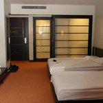 Zimmer 1214