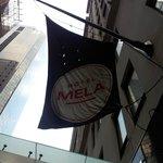 Hotel Mela