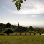 Loleng's Mountain Spring Resort
