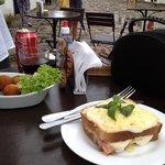 Photo of Divino Cafe Paraty
