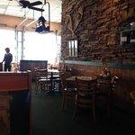 ภาพถ่ายของ Black Bear Diner