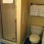 1bd 1ba 204 bathroom