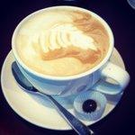 Sandpoint's best espresso!