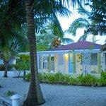 South Waters Resort