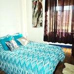 Berlengas Room