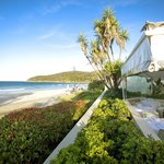 Noosa Beach House Peter Kuruvita