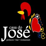 Photo of Casa do Jose
