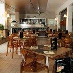 Photo of Ciccio's Pizzeria