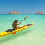 ‪Kailua Beach Adventures by Kailua Sailboards and Kayaks Inc‬