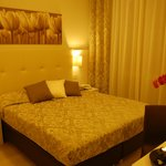 Le nostre camere...  accoglienti, tranquille