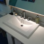 Sea House Sink