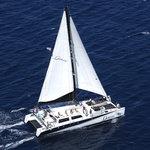 Gemini Sailing Charters