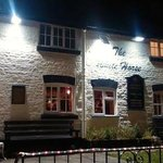 The White Horse Inn, 52 Banbury Road, Ettington, CV37 7SU
