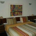 Photo of La Boheme Hotel e Apart Hotel