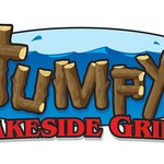 Stumpy's Lakeside Grill resmi