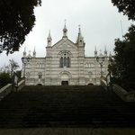 Basilica Sanctuary of Montallegro