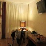 Room right